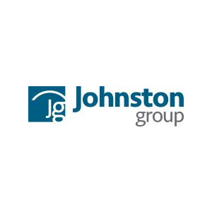 The Johnston Group