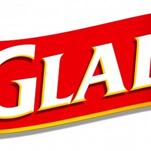 Glad Canada