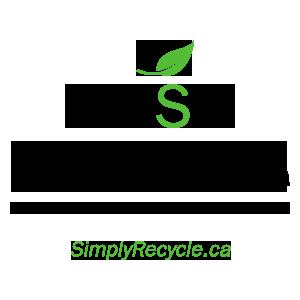 Multi-Material Stewardship Manitoba
