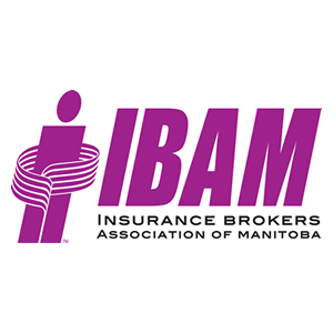 Insurance Brokers Association of Manitoba