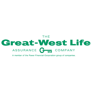 Great West Life